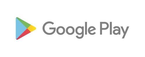 谷歌标志 谷歌供图(图片严禁转载复制)