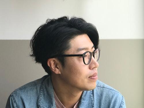 韩片《梦》获渥太华国际动画节最佳短片奖
