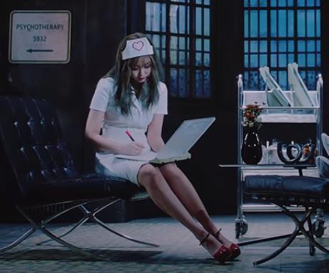 一周韩娱:YG删除BP新歌MV护士画面 多部新剧来袭