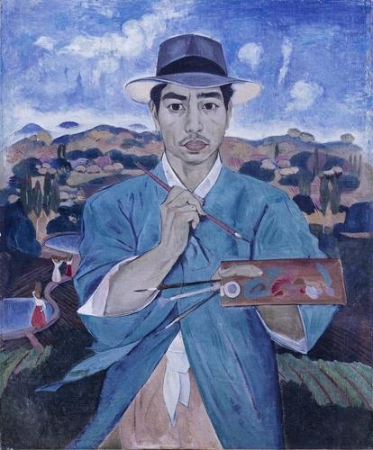 韩国现代美术馆国际交流展将登陆中美德