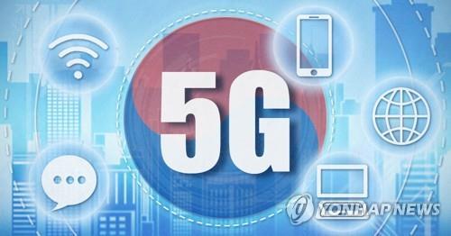 韩移动宽带网速连续两个月蝉联世界第一
