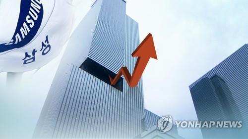 2020年10月29日韩联社要闻简报-1