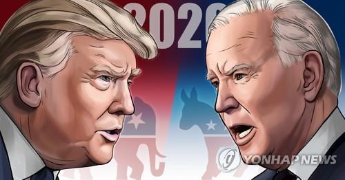 美国大选结果将深远影响半岛局势