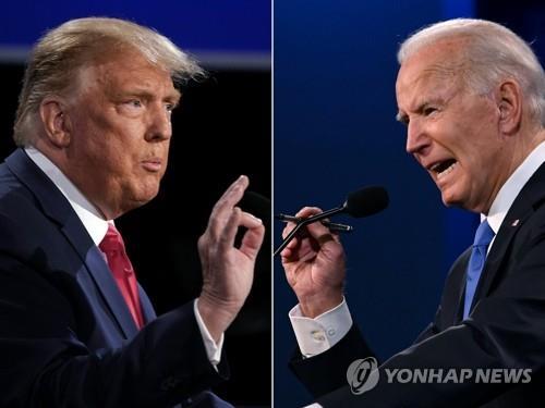 韩政府密切关注美大选筹谋选后应对策略