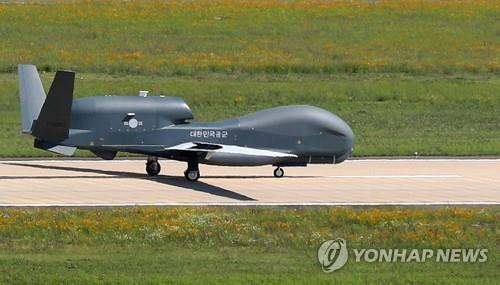 韩空军新设侦察飞行团提升对朝监侦力量
