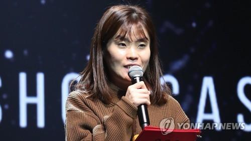 一周韩娱:韩笑星朴智宣身亡 防弹人气不减