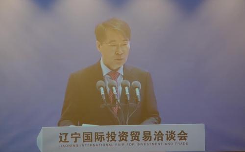 韩驻华大使:习近平访韩已定局只是时间待定
