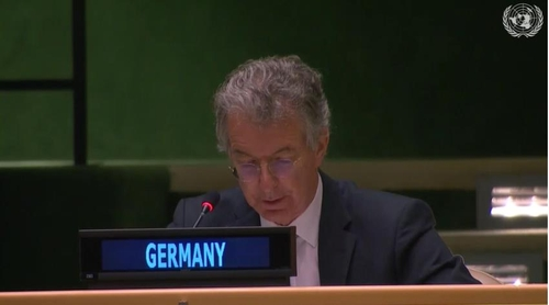 联合国第三委员会通过朝鲜人权决议案