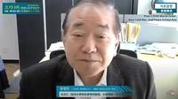 韩总统特助:韩日合作可调停中美冷战