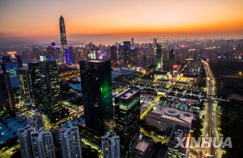 韩独角兽企业共11家排全球第六