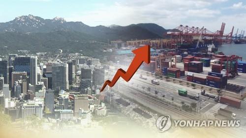 韩国11月出口同比增加4%