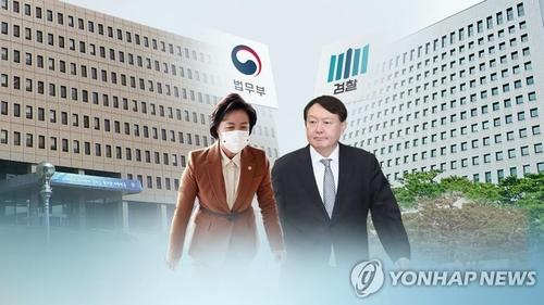 2020年12月1日韩联社要闻简报-2