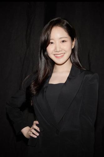 《顶楼》陈智熙:将在第二季展现更成熟的演技