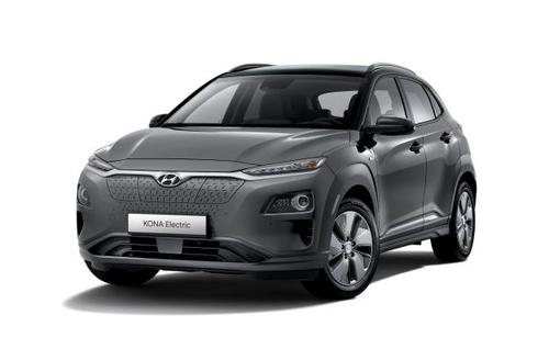 现代起亚2020年环保汽车销量超50万辆