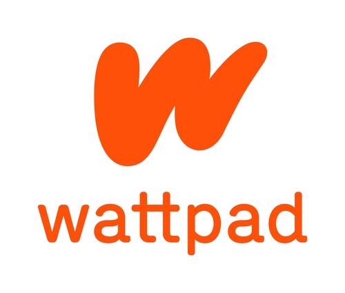 资料图片:WATTPAD商标 NAVER供图(图片严禁转载复制)