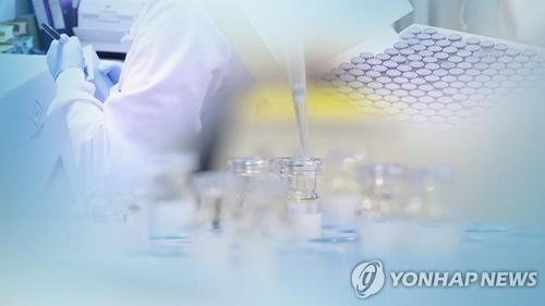 韩政府月底公布新冠疫苗接种计划和优先人群