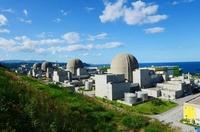韩国去年近三成电力来自核能