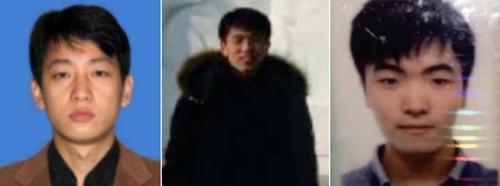 美政府起诉3名朝鲜黑客 指控其窃取13亿美元