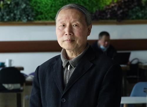 中国学者批哈佛教授歪曲历史侮辱慰安妇