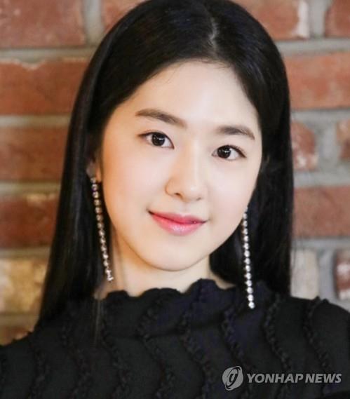 韩多名艺人因校园霸凌连环爆料暂停日程
