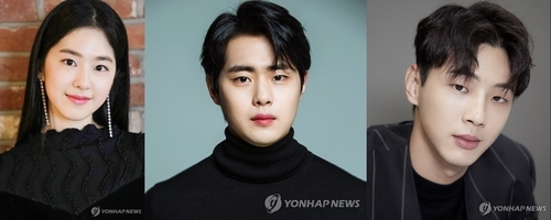 韩艺人校园霸凌指证各执一词 争议长期化