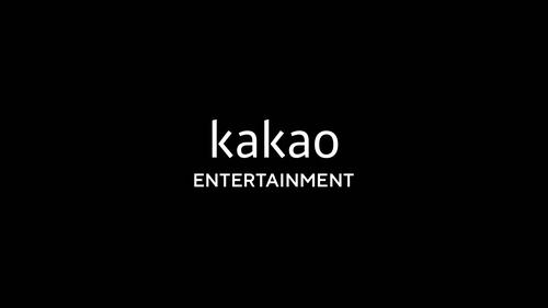 资料图片 Kakao娱乐供图(图片严禁转载复制)