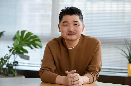 "KAKAO创始人金范洙加入""捐赠誓言"""