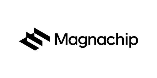 韩国半导体厂商美格纳将被中国私募基金收购