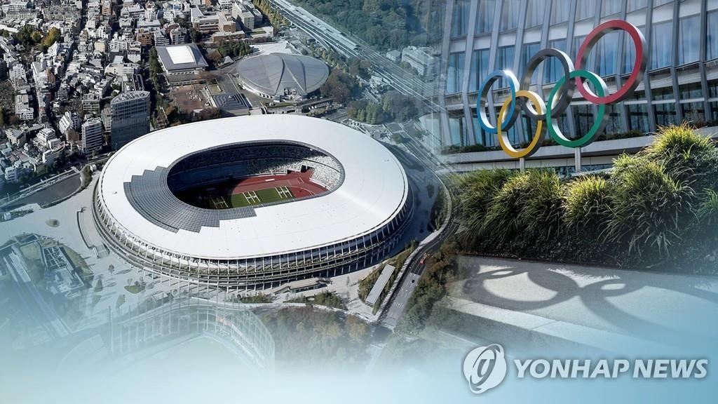 2021年4月6日韩联社要闻简报-1
