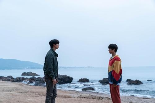 韩国票房:本土片《徐福》周末领跑
