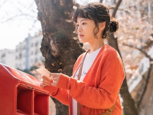 韩国票房:本土片《雨和你的故事》首映领跑