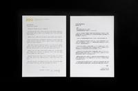 韩京畿道知事致函日本抗议核水排海决定