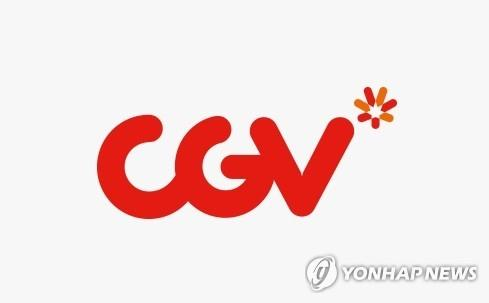 韩国星聚汇影城五一档在华业绩创新高