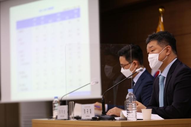 韩智库上调今年韩国经济增长预期至3.8%