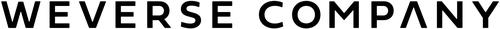 防弹东家子公司Weverse投资美国平台商FAVE