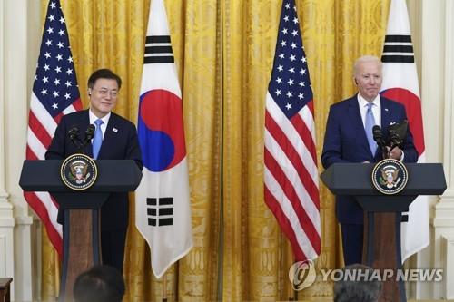 消息:韩中就韩美首脑会谈结果紧密沟通