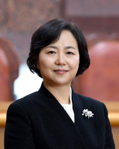 资料图片:金昭英 韩联社