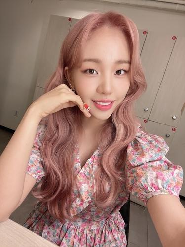 韩众多歌星因疫情推迟或取消行程