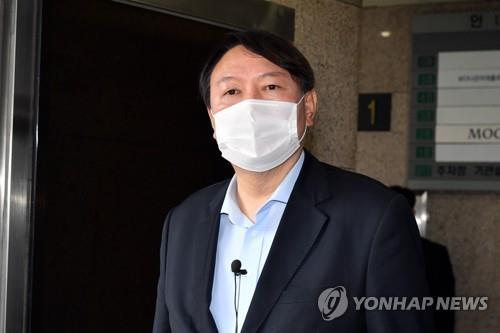 韩总统人选尹锡悦:部署萨德系行使国家主权