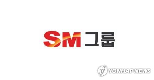SM集团竞购双龙汽车布局电动化