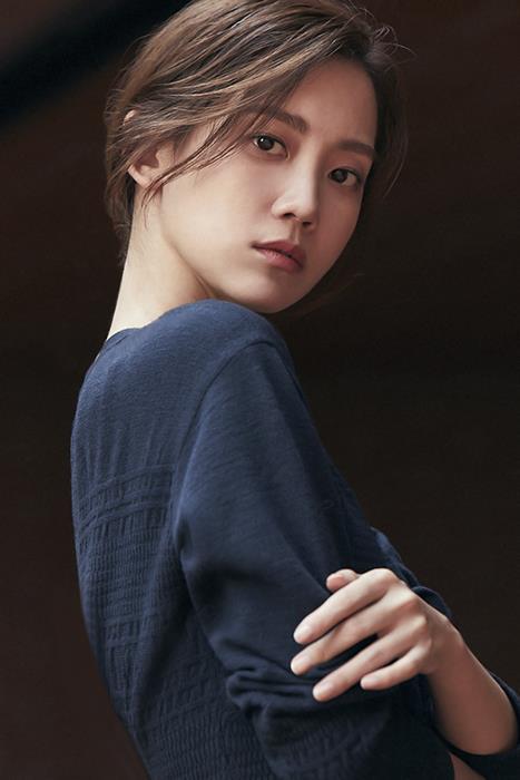 申贤彬将出演《财阀家的小儿子》搭档宋仲基