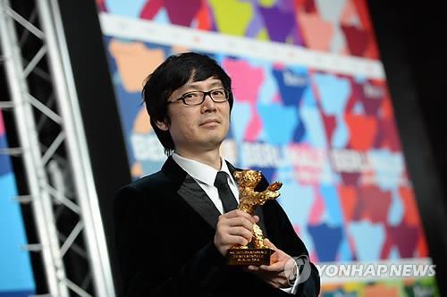 釜山国际电影节将举办中国新晋导演作品展