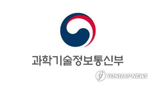 韩国7月ICT出口额创历年同期最高