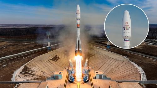 韩华将向卫星运营商OneWeb投资3亿美元