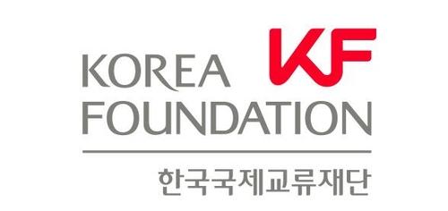 韩中青年友好交流研讨会24日在线举行