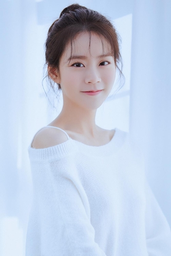 资料图片:韩昇延 YG娱乐供图(图片严禁转载复制)