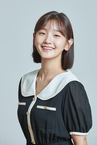演员朴素谈出任韩国公演旅游名誉宣传大使