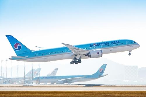 大韩航空收购韩亚航空案在马来西亚获批