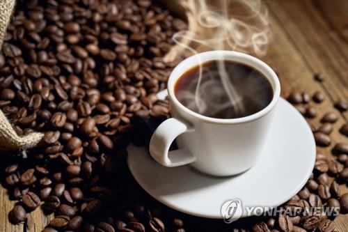最新研究:亚洲人喝咖啡能降低死亡风险24~28%