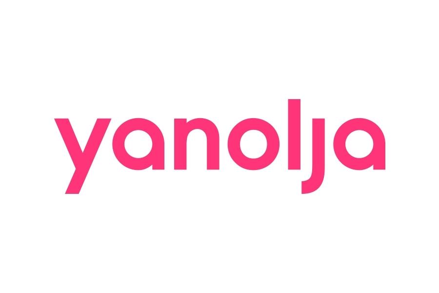 韩旅企Yanolja将收购Interpark70%股份
